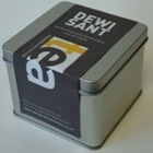 Dewi Sant (St David's Tea) from Pembrokeshire Tea