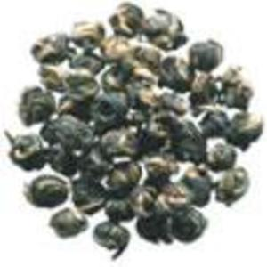 Jasmine Pearls from The Tao of Tea