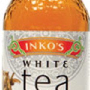 Honeysuckle White Tea from Inko's