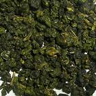 Nai Xiang Oolong from TeaSpring