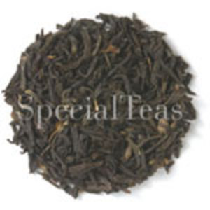 Madagascar Vanilla Sunday Blend from SpecialTeas
