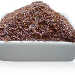 Vanilla Rooibos from Kerikeri Organic Tea