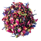 Persian Rose from Tay Tea