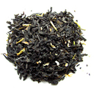Saba from Tay Tea