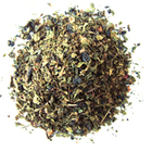 Berber from Tay Tea