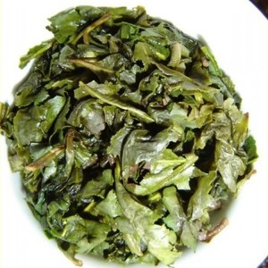 Premium Tie Guan Yin of Anxi from Yunnan Sourcing