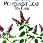 Peppermint from Alvita