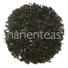 Lapsang Souchong from Narien Teas
