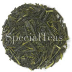 Gyokuro Asahina Extra Fine from SpecialTeas