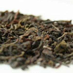 Oolong Orange Blossom from Herbal Infusions