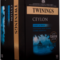 Ceylon from Twinings