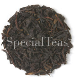 Tiger Hill OP (CL) from SpecialTeas