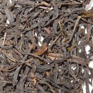 Big Red Robe Da Hong Pao from Yunnan Sourcing