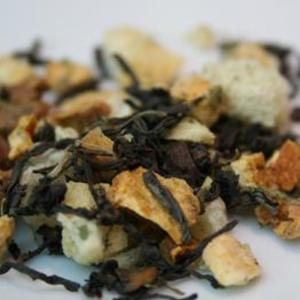Mad Hatter&#x27;s Tea from Herbal Infusions