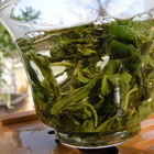 Spring 2010 Bi Luo Chun from Stone Leaf Teahouse