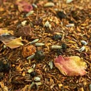 Rooibos de Provence from DAVIDsTEA