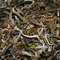 Thurbo white delight Ex-1 1st Flush 2010 from Tea Emporium
