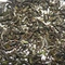 Puttabong clonal queen/Organic sftgfop-1 1st Flush 2010 from Tea Emporium