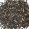 Namring ftgfop-1 clonal Ex-541 from Tea Emporium