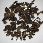 Pomegranate Oolong from Tea Market