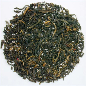 Yunnan Imperial from The Tea Table