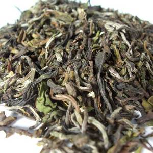 Darjeeling, Moonbeam from Darjeeling Tea Exclusive