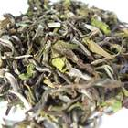 Darjeeling, Himalayan Mist from Darjeeling Tea Exclusive
