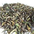 Jungpana China FTGFOP1 from Darjeeling Tea Exclusive