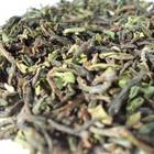 Darjeeling, Giddapahar STGFOP1 from Darjeeling Tea Exclusive