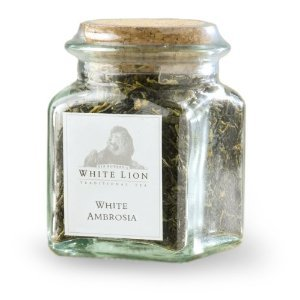 White Ambrosia from White Lion
