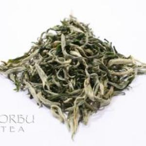 Yunnan Mao Feng Green Tea from Norbu Tea
