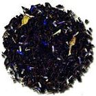 French Lavender Earl Grey from Capital Teas