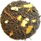 Orange Blossom from Imperial Tea Garden