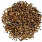 Hunan Golden Tips from Imperial Tea Garden