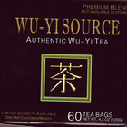 Authentic  Wu-Yi (Premium Blend) Tea from Wu-Yi Source