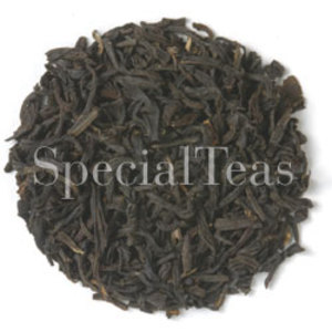 Fruity Russian Caravan from SpecialTeas