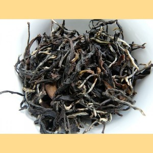 "Yunnan Wild Arbor ""Oriental Beauty"" Oolong from Yunnan Sourcing"