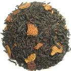 Market Spice from Imperial Tea Garden