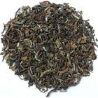 Jun Chiyabari Nepalese Black Tea from Imperial Tea Garden