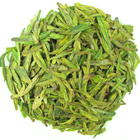 Superfine &#x27;Xi Hu Long Jing&#x27; Dragonwell from Dragon Tea House