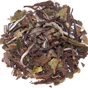 White Peony from Townshend's Tea Company