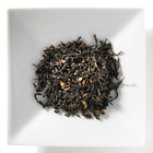 Bombay Chai from Mighty Leaf Tea