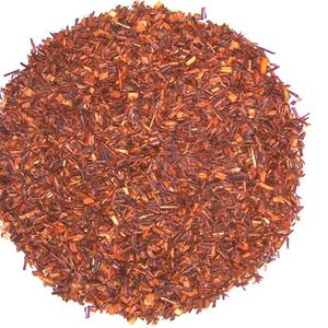 Rooibos (Red Bush) from Townshend's Tea Company