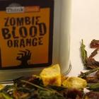Zombie Blood Orange from ThinkGeek