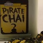 Pirate Chai from ThinkGeek