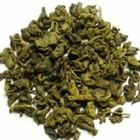 Green Tea Chai from Imperial Tea Garden