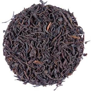 Ceylon Lover's Leap Orange Pekoe from Elmwood Inn