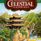 Honey Lemon Ginseng from Celestial Seasonings