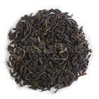 China Keemun Special Grade from SpecialTeas