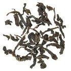 Heritage Aijiao from Red Blossom Tea Company